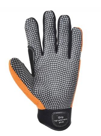Rękawice robocze Comfort Grip A735 Portwest