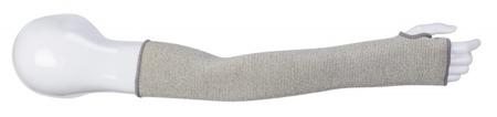 Antyprzecięciowy rękaw 56cm A691 Portwest