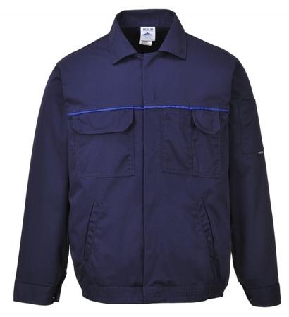 Bluza robocza 2860 Portwest