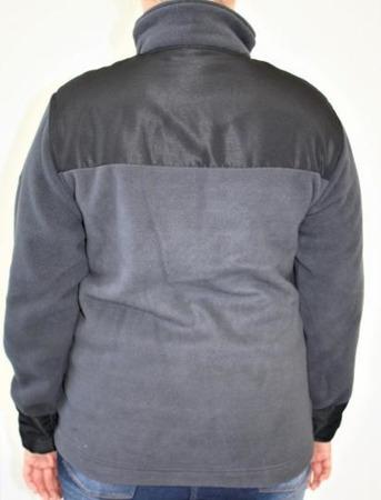 Polar roboczy bluza DELTAPLUS