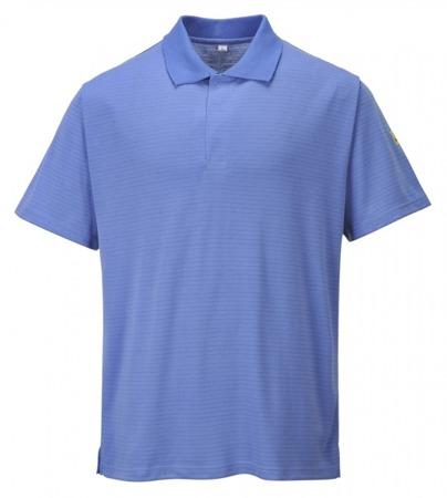 Koszulka antystatyczna ESD AS21 Portwest
