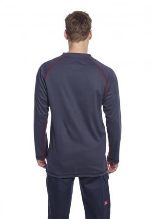 Koszulka robocza trudnopalna Bizflame FR01 PORTWEST