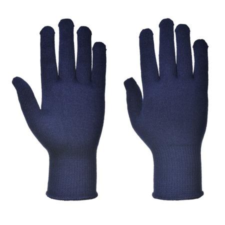 Ocieplacz Thermolite® wkład do rękawic ocieplający A115 Portwest