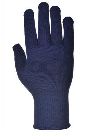 Wkład do rękawic ocieplający A115 Portwest