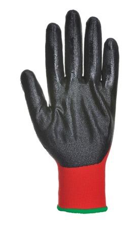 Rękawice robocze nitrylowe A310 Portwest