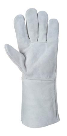 Rękawice robocze spawalnicze A511 Portwest