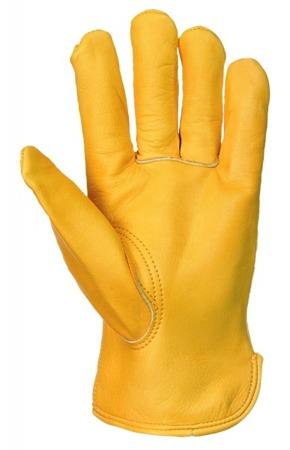 Rękawice robocze zimowe A271 Portwest