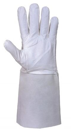 Rękawice spawalnicze A520 Portwest