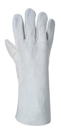 Rękawice spawalnicze do spawania A511 Portwest