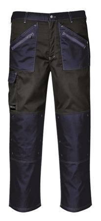 Spodnie robocze KS12 Portwest