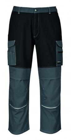 Spodnie robocze KS13 Portwest