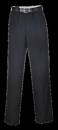 Spodnie robocze S710 Portwest