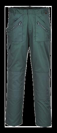 Spodnie robocze bojówki S887 Portwest