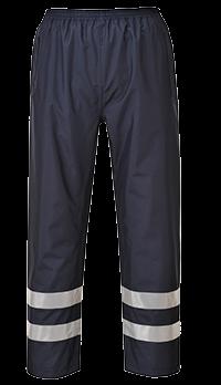 Spodnie robocze przeciwdeszczowe S481 Portwest