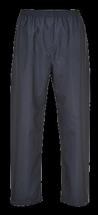 Spodnie robocze wodoodporne S484 Portwest