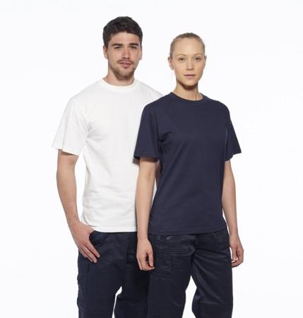 T-shirt Turin Premium B195 Portwest