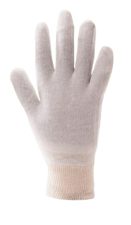 Wkład bawełniany do rękawic ocieplający A050 Portwest